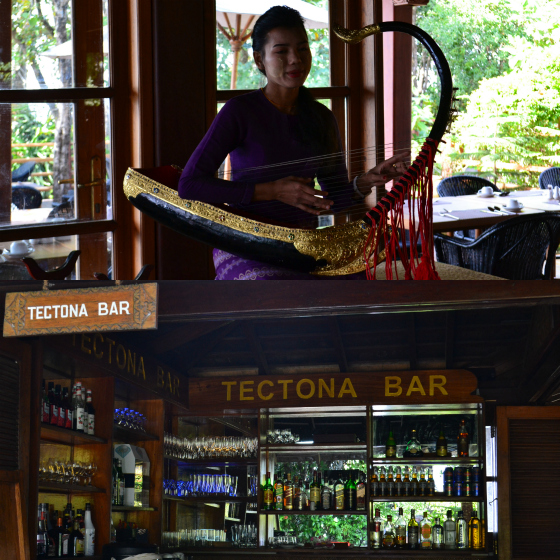 popa-mt-resort-bar-myanmar