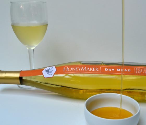 honeymaker mead portland maine
