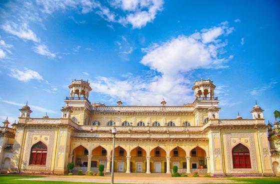 india-hyderabad-chowmahalla-palace