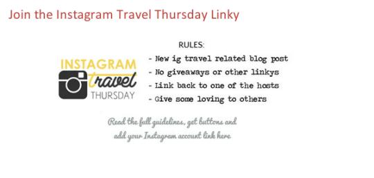 IG-Travel-Thursday-Linky-Rules-2