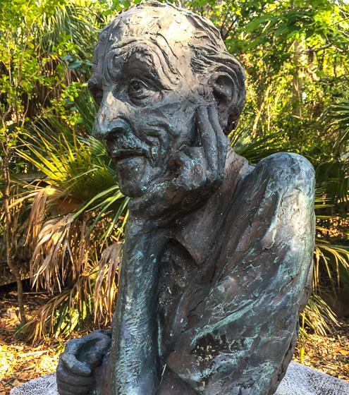 John D. Macarthur
