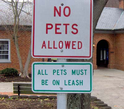 funny_road_signs_011.jpg