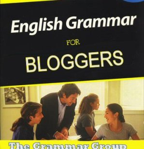 The Grammar Group