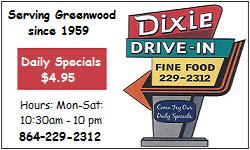 Dixie3