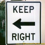 funny-keep-right-sign3