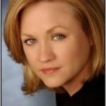Darlene Mann