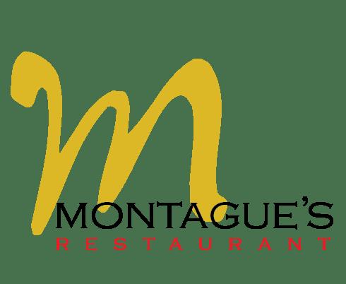 montagues-m10-261