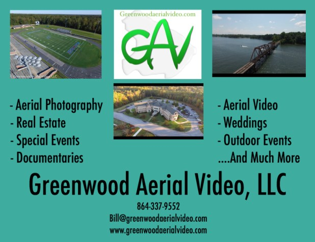Greenwood Calendar Thumbnail