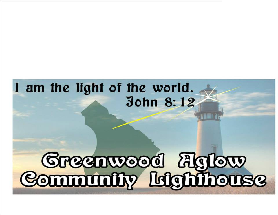 Greenwood Aglow