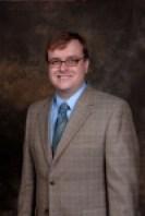 Dr. Dan Harrison