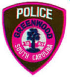Greenwood Murder Suspect