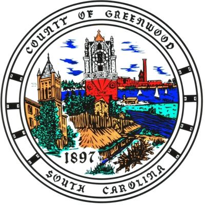 Greenwood News