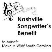 Nashville Songwriters Make A Wish Benefit Concert