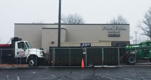 Panera Bread to Open Wednesday February 8th