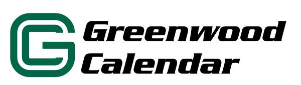 greenwood calendar