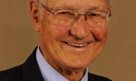 Emmett I. Davis Jr.