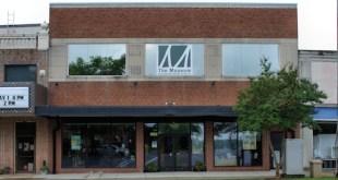 Greenwood Museum