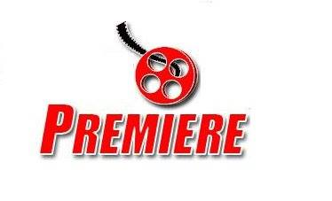 New Weekly Contest: Premiere Preview with Gordie