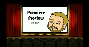 This week on Premiere Cinema Preview