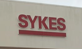 Sykes of Greenwood is closing