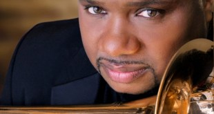 SC Jazz Masterworks Ensemble ‎Wycliffe Gordon Swings!