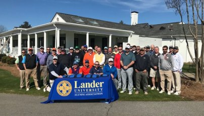 ff8d198cb0f Lakelands Fellowship of Christian Athletes GOLF Tournament and ...