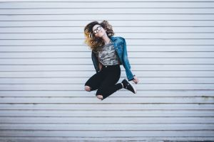 storage-in-seattle-specials-woman-jumping