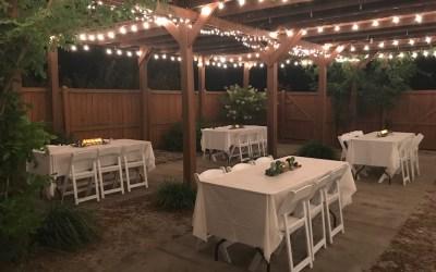 Choosing The Best Wedding Venue Near You
