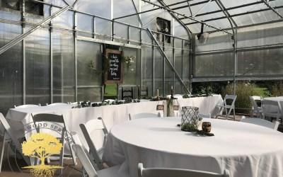 Planning A Wedding Budget – Where Do I Start?