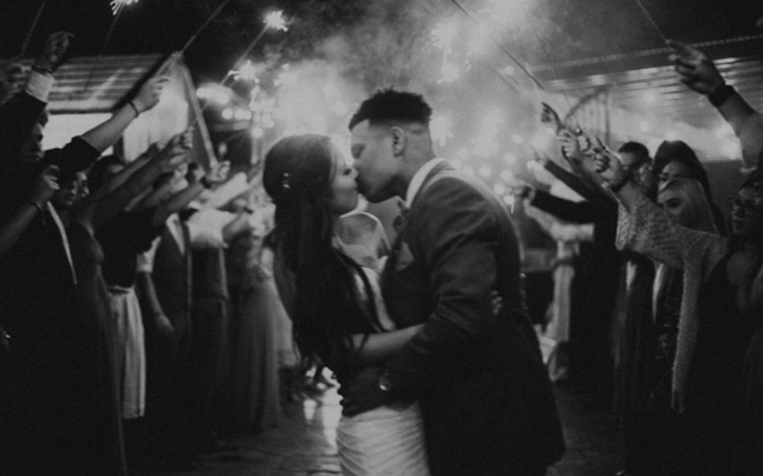 Steps to Consider When Picking a Wedding Date in Joplin, MO