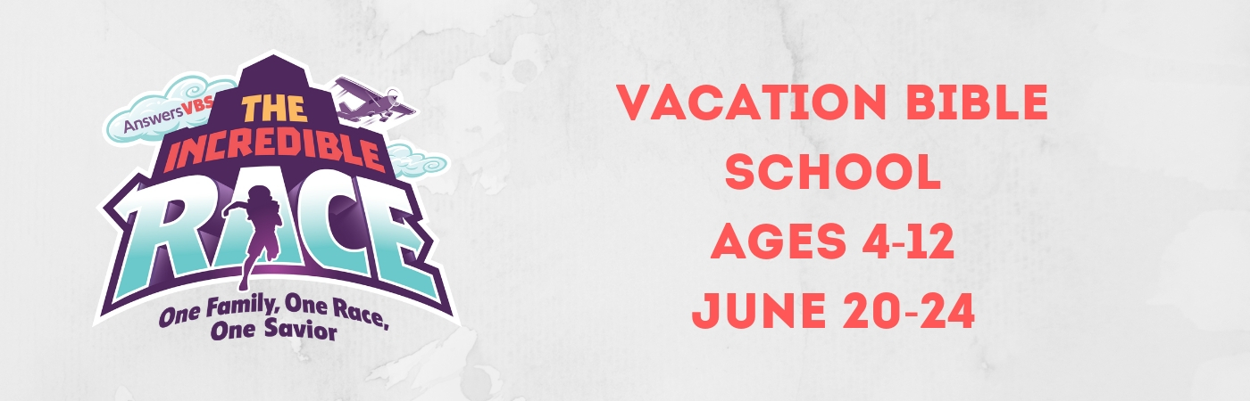 VBS-June-20-24