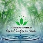 Green World Products