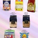 Hamasni nuts nuts & Seeds