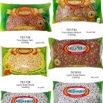 GW Beans