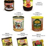 Dates Syrup& Tamarind