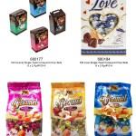 Elif Chocolates