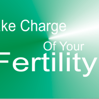 Green World Products And Fertility For Men