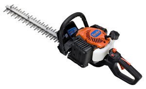 🥇 Top 5 Best Gas Hedge Trimmers (2019) - GreenYardMaster