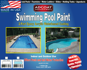 Insl X Swimming Pool Paint Chlorinated Rubber - Best Foto ...