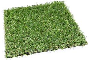 Artificial Grass Wholesalers Artificial Grass Review