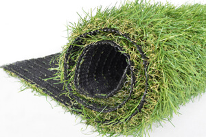 iCustomRug Thick Synthetic Artificial Grass Review