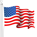 Best Residential Flag Pole – Buyer's Guide