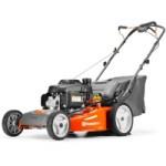 Best Mower for Uneven Ground – Buyer's Guide