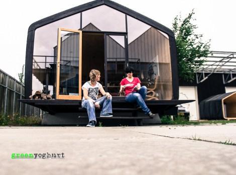 wikkelhouse-1042