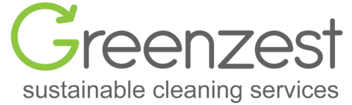 Greenzest – Sustainable cleaning
