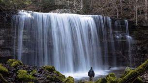 GF Waterfall