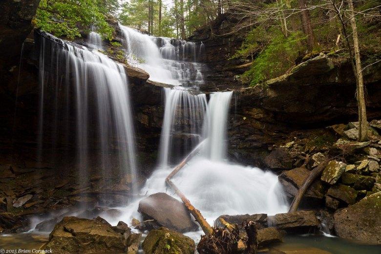 BroadTree-Falls