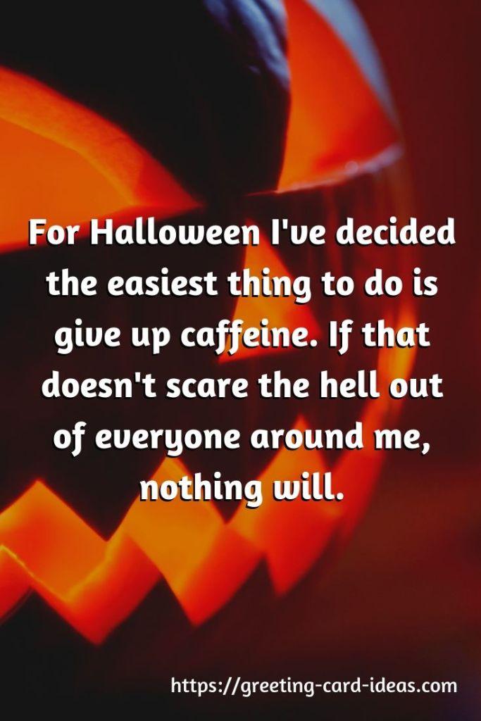Funny Halloween Quotes Top 49 Halloween Jokes Quotes