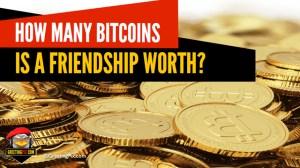 #13 How Many Bitcoins.001