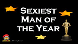 #40 Sexiest Man of the Year.001